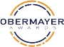 Logo_OBERMAYER AWARDS